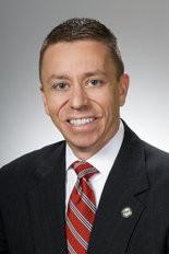 Rep. Mike Dovilla