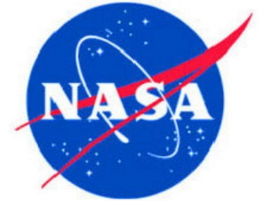 To pay for a space program based in Maryland, Congress might cut tens of millions of dollars from NASAs Glenn Research Center budget in 2016.