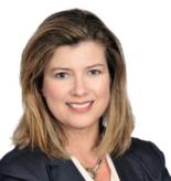 Susan Moran Palmer