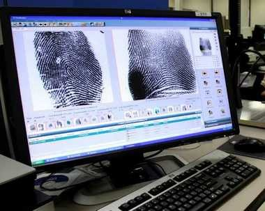 A provision in Gov. John Kasich's mid-biennium review plan, currently under consideration in the Ohio legislature, would allow home health-care employers to be immediately notified by the state's fingerprint database when a worker is convicted of a crime.