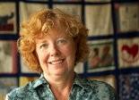Betsie Norris of Adoption Network Cleveland