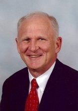 Jack Schron
