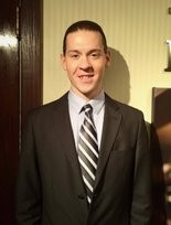 Daniel Wallace is a policy analyst in Washington, D.C., at Robert Weiner Associates and Solutions for Change.