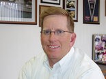 Louis Giesler is president of AmeriMark Direct, a catalog-direct marketer headquartered in Cleveland.
