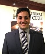 Eric Alves is senior policy analyst at Robert Weiner Associates.