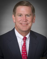 Sandy Cutler is chairman and CEO of Eaton Corp.