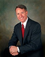 Retired U.S. Navy Cdr Kirk S. Lippold spent 26 years in the Navy