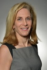Sheryl A. Kingsberg is a clinical psychologist and professor