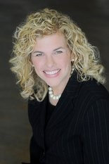 Francine Goldberg is a Cuyahoga County domestic relations judge.