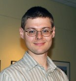 Gleb Tsipursky, PhD, is the author of Find Your Purpose Using Science