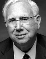 Scott Cowen is president emeritus of Tulane University in New Orleans