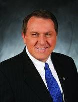 James P. Hoffa is general president of the International Brotherhood of Teamsters