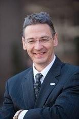 Patrick Jones, CEO, International Bridge, Tunnel and Turnpike Association