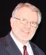 William M. Denihan