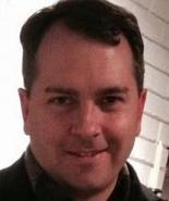 Timothy Head, executive director, Faith & Freedom Coalition
