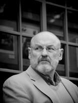 Jay Milano, senior partner at Milano Law