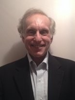 Richard M. Perloff is a professor at CSU