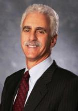 Alan Rosskamm is CEO of Breakthrough Schools