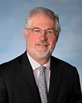 Joe Roman is president and CEO of the Greater Cleveland Partnership.