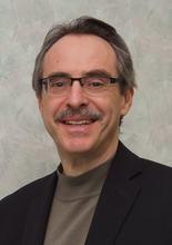 Dr. Michael Kirsch is a gastroenterologist