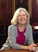 Karen Beckwith is the Flora Stone Mather Professor and Chair of the Department of Political Science at Case