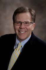 John Barker is president and CEO of the Ohio Restaurant Association.