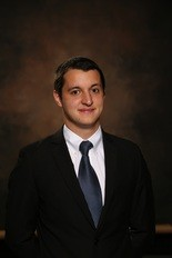 Nick Sibilla works at the Institute for Justice in Virginia