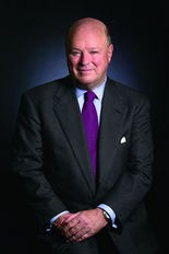 Frank G. Wisner, is an international affairs advisor at Patton Boggs, LLP