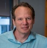 Jim Kessler is senior vice president for policy at Third Way