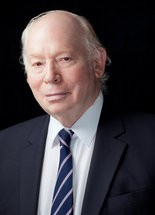 Steven Weinberg is a professor at the University of Texas