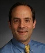 Dr. Arthur Lavin is a Cleveland-area pediatrician