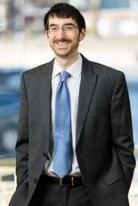Rabbi Daniel Goodman