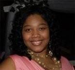 Angel Rucker is a certified nurse practitioner