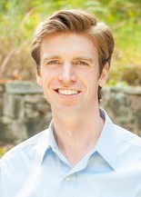 Collin O'Mara is president and CEO of the National Wildlife Federation
