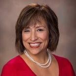 Sara Calo is president of the Ohio Association of REALTORS