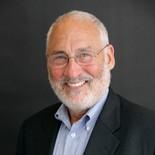 Economist Joseph Stiglitz won the Nobel Prize in 2001.