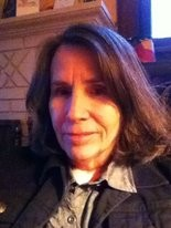 Kathy Ewing is an author and teaches Latin at Cleveland State University