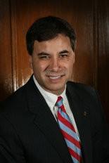 Jim Trakas