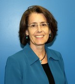 Maureen Conway is executive director of the Economic Opportunities Program at the Aspen Institute.