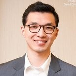 Bob Sun is a third-year medical student at the Cleveland Clinic Lerner College of Medicine.