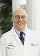 Dr. James Misak