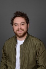 John Brogan is an undergraduate at Case Western Reserve University