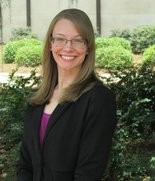 Stephanie Hinnershitz is an assistant professor at Cleveland State University.