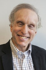 Richard M. Perloff