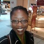 SeMia Bray is director of Emerald Cities Cleveland