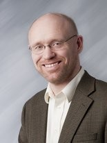 Chad L. Aldis is vice president for Ohio policy and advocacy of the Thomas B. Fordham Institute.