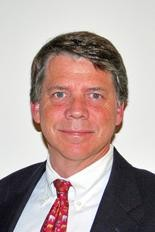 Dave Tennent is executive director of the Railway Engineering-Maintenance Suppliers Association.