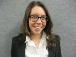 Elizabeth Bonham is staff attorney for the American Civil Liberties Union of Ohio.
