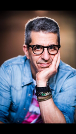 Jason Flom is president of LAVA Records.