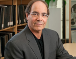 Mark I. Singer is the Leonard W. Mayo Professor of Family and Child Welfare at the Jack, Joseph and Morton Mandel School of Applied Social Sciences at Case Western Reserve University.